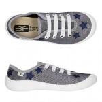 Новое поступление спортивной обуви для девочек ! Изготовлено в Польше !