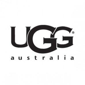 Детские угги UGG