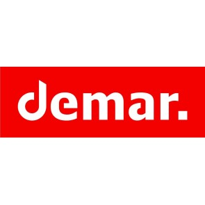 Зимние дутики Демар ( demar )