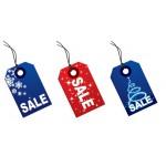 Акция !!! Летняя распродажа зимних моделей определенных размеров  со скидкой !!!