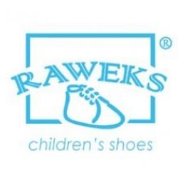 Детские тапочки Raweks из польши