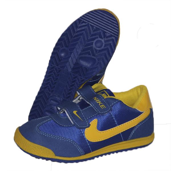 Комфорт сушилка для обуви купить