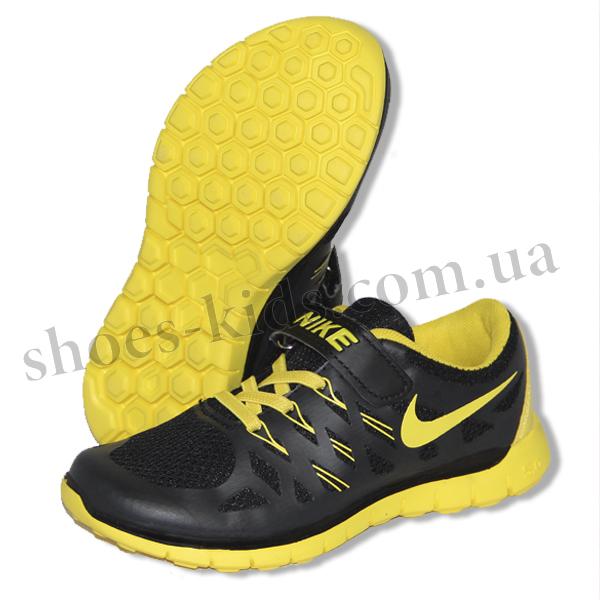 Желтые найк аир макс Nike air max желтые купитть со